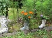 avoimet-puutarhat