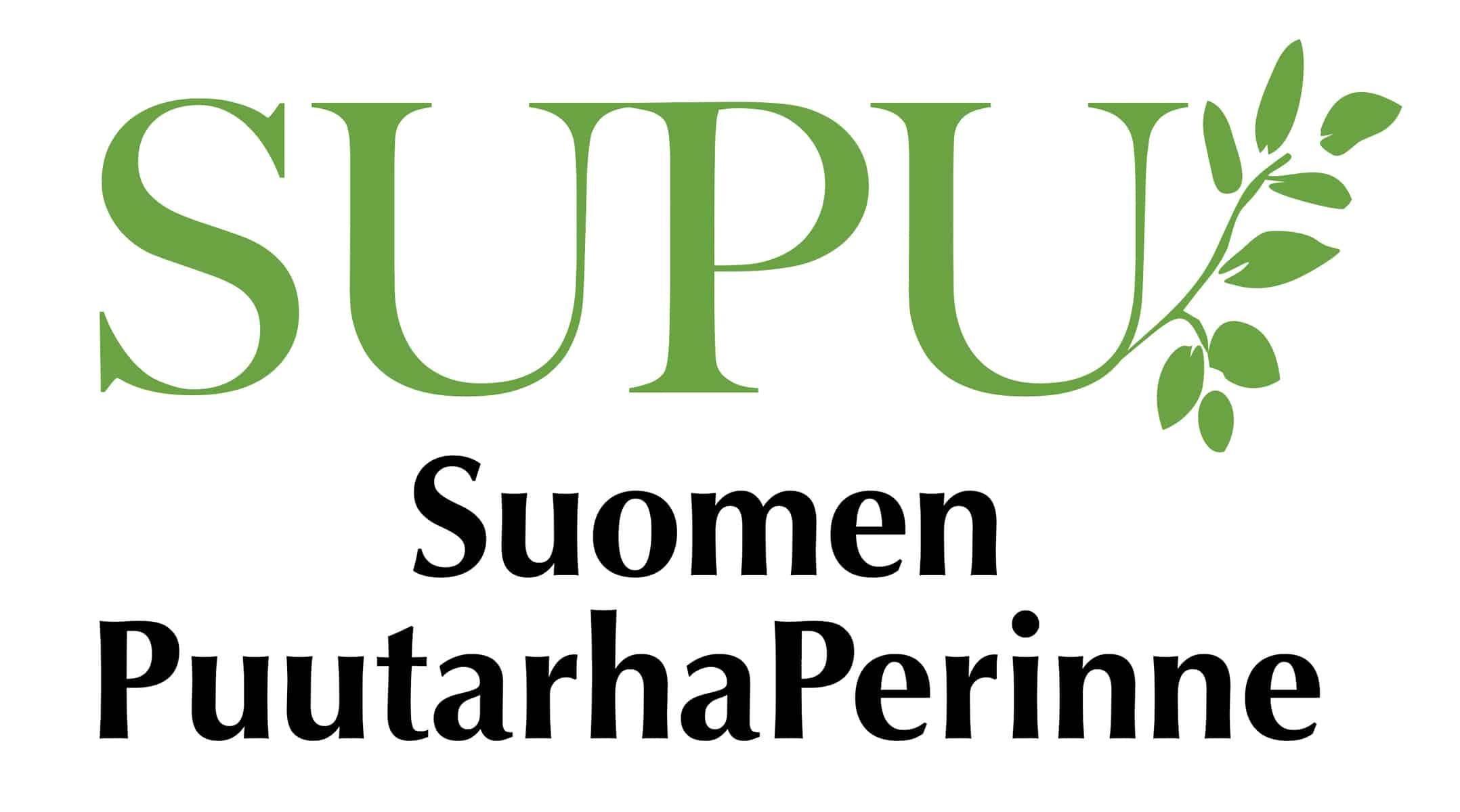 suomen-puutarhaperinne-supu-logo